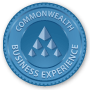 Business Experience Seal